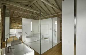 loft-badkamer