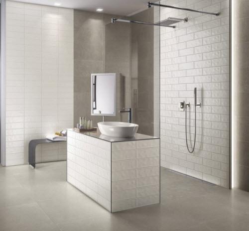villeroy boch urbantones moderne trendy tegels. Black Bedroom Furniture Sets. Home Design Ideas