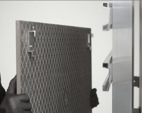 Mosa Tegels Prijzen : Mosa facades tegels met cradle to cradle certificatie