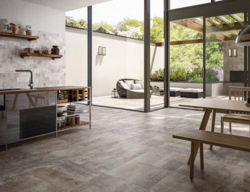 Badkamer Ede Badkamertegels : Villeroy boch cadiz tegels voor nieuwe designmogelijkheden