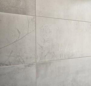 Villeroy & Boch Spotlight betonlook tegels
