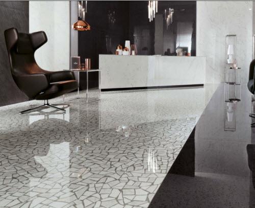 Terrazzo Tegels Badkamer : Terrazzo tegels badkamer beautiful zelfs indien u geen tegels op