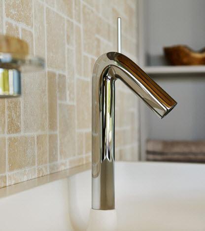 Sanitair plan badkamer sydati checklist nieuwe badkamer laatste design bree badkamers tegels - Badkamer plan m ...