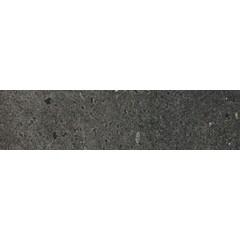 Astor Fusion darks plinttegel 7,5x30 6Q40