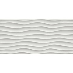 Atlas Concorde 3D Wall dune sand matt decortegel 40x80 8DUS