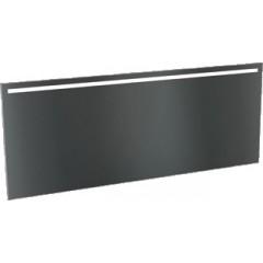 Bruynzeel spiegel 160x60 224818
