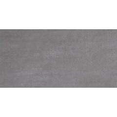 Provenza Gesso black velvet vloertegel 30x60 633X9R