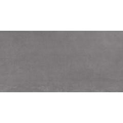 Provenza Gesso black velvet vloertegel 40x80 483X9R