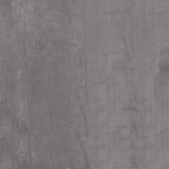 Provenza Gesso black velvet vloertegel 60x60 603X9R