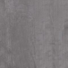 Provenza Gesso black velvet vloertegel 80x80 803X9R