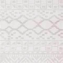 Provenza Gesso natural white patchwork decortegel 20x20 023X0RB