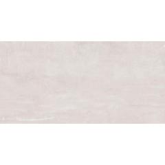 Provenza Gesso natural white vloertegel 40x80 483X0R