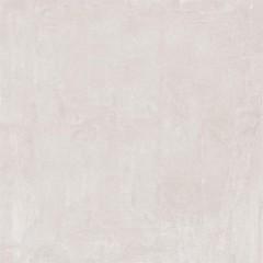 Provenza Gesso natural white vloertegel 60x60 603X0R