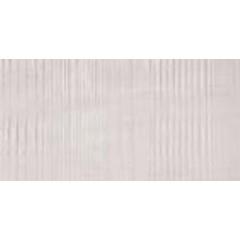 Provenza Gesso natural white Decoro Dune 30x60 633X0RC