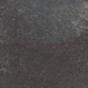 Astor Fusion darks vloertegel 60x60 7Y61
