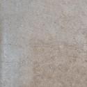 Astor Fusion greys vloertegel 60x60 7Y62