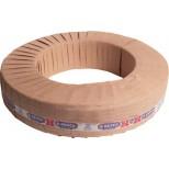 Henco aluminium buis 16x2 lengte 100m 100-160212