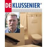 De Klussenier Evert van den BrinkAlmere