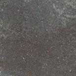 Astor Fusion darks vloertegel 45x45 1BZ7