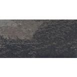 Astor Fusion darks vloertegel 60x120 2N14