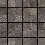 Atlas Concorde Brave Floor Design earth mozaiek 4,8x4,8 0 30x30 A1FP