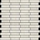 Atlas Concorde Brave Wall Design gypsum mozaiek 1,7x6,4 0 30,5x30,5 9BBG
