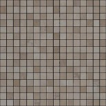 Atlas Concorde Dwell Wall Design greige mozaiek 1,7x1,7 0 30,5x30,5 9DQG