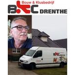 BKC Drenthe Emmen