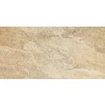 Floorgres Walks 1.0 beige nat mat vloertegel 30x60 728757