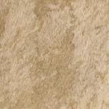 Floorgres Walks 1.0 beige nat mat vloertegel 60x60 728748