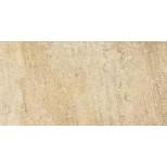 Floorgres Walks 1.0 beige soft vloertegel 30x60 728761