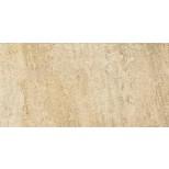 Floorgres Walks 1.0 beige soft vloertegel 40x80 728728
