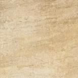 Floorgres Walks 1.0 beige soft vloertegel 60x60 728753