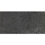 Floorgres Walks 1.0 black nat mat vloertegel 40x80 728725
