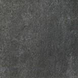 Floorgres Walks 1.0 black nat mat vloertegel 60x60 728749