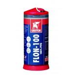 Griffon flon-100 PTFE koord dispenser à 175meter gastec keur 6302204