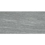 Panaria Discover origin strutturato vloertegel 30x60 PG-DIS0