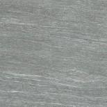 Panaria Discover origin vloertegel 60x60 PGWDI01A