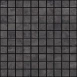 Provenza In Essence composto antracite mozaiek 30x30 M30K49