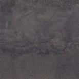 Provenza In Essence composto antracite vloertegel 60x60 60K49R