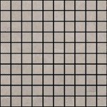 Provenza In Essence composto cenere mozaiek 30x30 M30K45