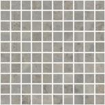Provenza In Essence composto grigio mozaiek 30x30 M30K48