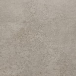 Provenza In Essence composto grigio vloertegel 60x60 60K48R