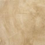 Provenza W-age Heartwood vloertegel 60x60