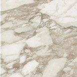 Rex I bianchi Calcatta lucido LUC vloertegel 60x60