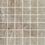 Rex La Roche ecru mosaico 30x30 742229