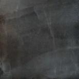 Supergres All Over dark vloertegel 75x75 A75D