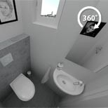 Toilet 06