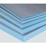 Wedi Panelen bouwplaat 2600x600x30mm 10000630